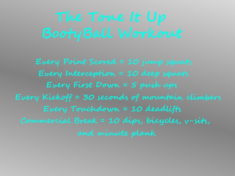 tone-it-up-bootyball-workout