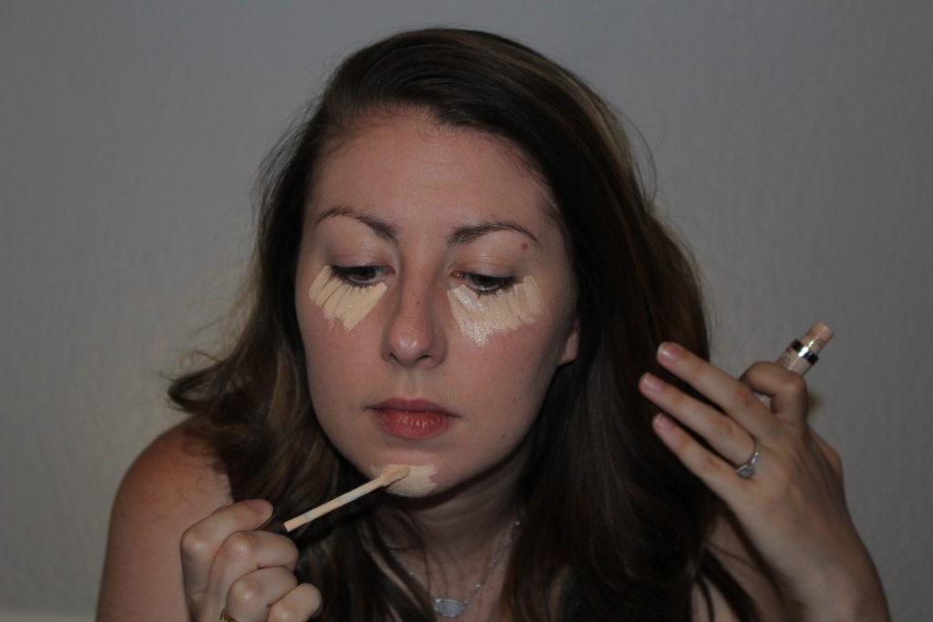 easy-makeup-tutorial-08