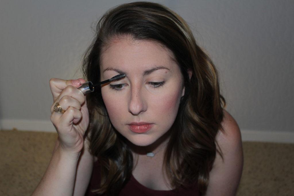 easy-makeup-tutorial-14