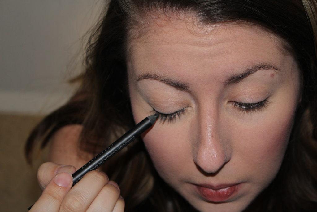 easy-makeup-tutorial-15