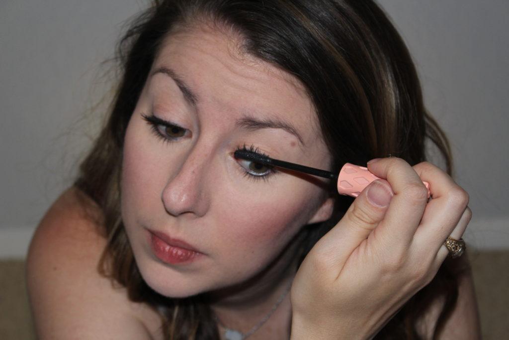 easy-makeup-tutorial-17