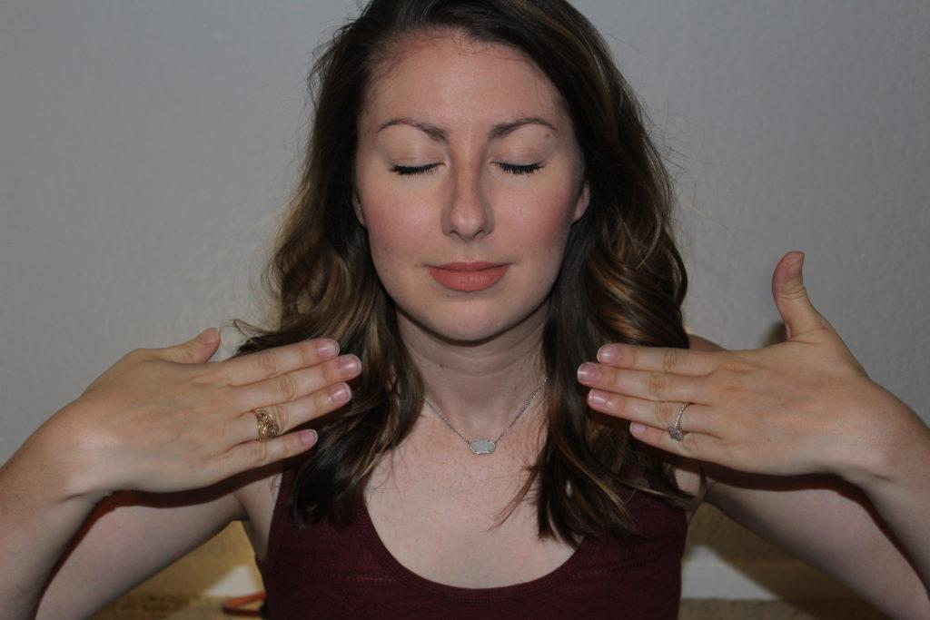 easy-makeup-tutorial-21