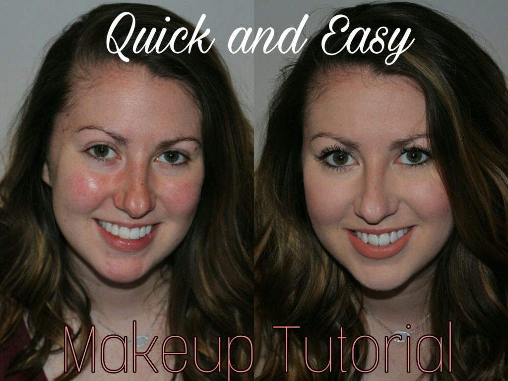quick-and-easy-makeup-tutorial