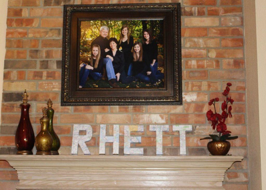 rhett-map-letters