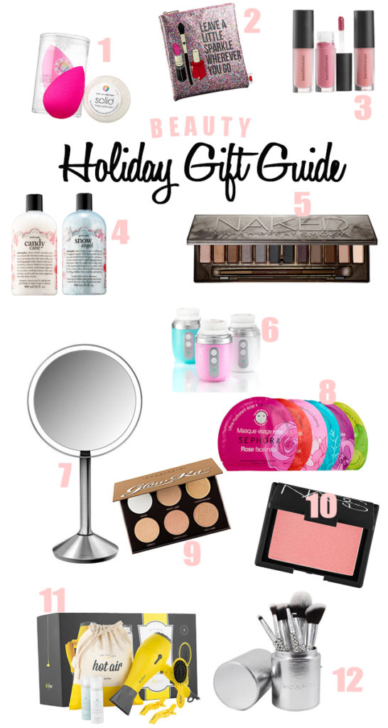 beauty-holiday-gift-guide