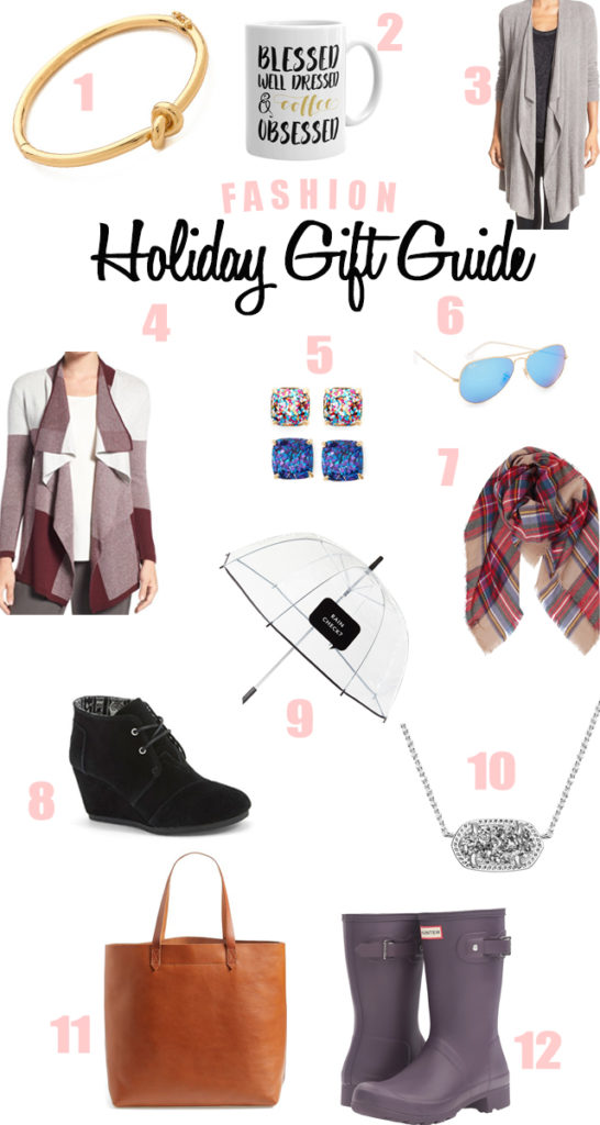 fashion-holiday-gift-guide