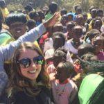 Zambia Trip Part Two